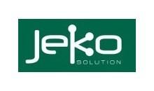Jeko solution
