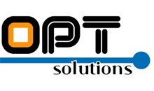 Opt solutions