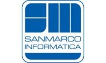 Sanmarco Informatica